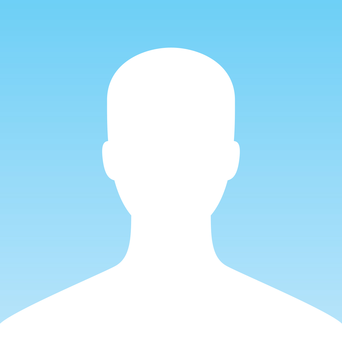 sample-avatar - Cleveland Dental Health Center